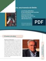 LOS-JÓVENES-DETECTIVES.-EL-CASO-DEL-MAMOTRETO-ESCARLATA
