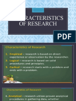 Characteristics-of-research.pptx