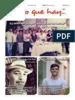132 Mayo PDF