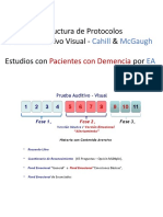 Estructura PROTOCOLO Aud ° Vsl.pptx
