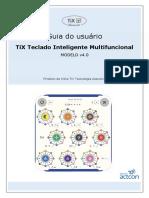01_TiX_Modv4.0-Guia_Ver2.0_Rev4.0_MelhorQlde.pdf