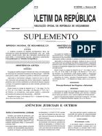 BR+60+III+SERIE+SUPLEMENTO+2015.pdf