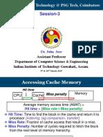 15IF11_Multicore_C.pdf