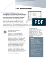 FortiSwitch_Secure_Access_Series(1)