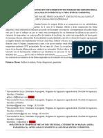 INFLUENCIA DE LA TEMPERATURA EN LOS ATRIBUTOS TEXTURALES DEL BANANO (MUSA PARADISIACA), MANZANA (MALUS DOMESTICA) Y PERA (PYRUS COMMUNIS).