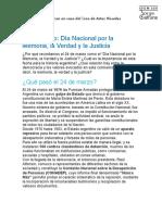 24 de marzo-actividades para arte-y musica (2).pdf