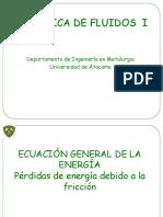 2018- 1ra Parte Ecuacin General de Energa il 1 (2).ppt