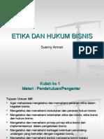 etika-dan-hukum-dalam-bisnis-121005195945-phpapp02.pdf
