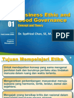 Modul 01-Slide.pdf