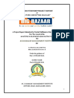 consumer-behaviour-towards-big-bazaar-.pdf