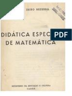 Didatica Especial 01