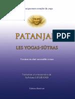 Nouveau_système_ou_Nouvelle_explication.pdf