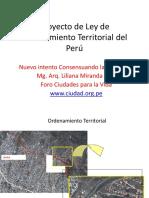 Proyecto-Ley-OT-Peru.pdf