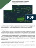 ADN-Réseau conscient.pdf