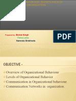 Organization behavior.pptx