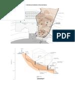 2020_02_24-Estrututras Existentes e Área Afetada.pdf