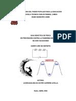 tutorial fisica.pdf