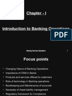 fdocuments.in_introduction-to-banking-operations