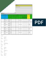 P.E. Simulacion Numérica de Yacimientos
