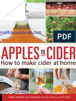 Apples to Cider - How to Make Cider at Home (2015).pdf