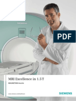 Folder Siemens