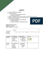 Analisis_de_Fabricacion_Pieza_Didactica.docx