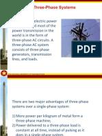 15._THREE-PHASE_AC_SYSTEM.pptx