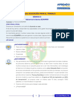 S8 - VI CICLO - TECNICA DE SCAMPER.pdf