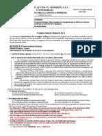 4. PVAU 2020. Answer key to example.pdf
