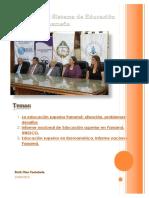 situacion_del_sistema_de_educacion_superior_panamena.pdf