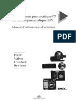 P5_EP5_IOM_FR.pdf
