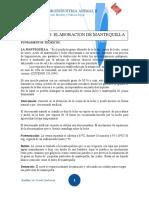 practica+10+lab+animal+II(1).docx