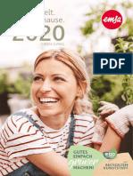 emsa-gartenkatalog-2020.pdf