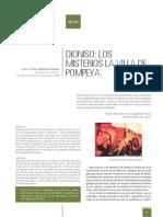 Dialnet-DionisoLosMisteriosDeLaVillaDePompeya-2971799.pdf