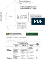 CUADRO_SINOPTICO_RUBIRCA_Y_RETROALIMENTACION.doc