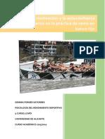 TRABAJO GUIADO GEMMA FORNÉS SATORRES.pdf