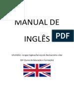 manual_ingls_hotelaria