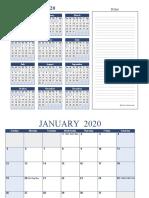2020-calendar 2.xlsx