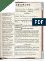 Chroniken1Hexenjaeger.pdf