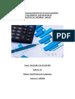 Roll no 30-mafm- Mallika Katdare(MMM).pdf