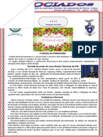 Boletim Informativo nº 58