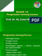 Pengenalan tentang Linguistik Terapan.ppt