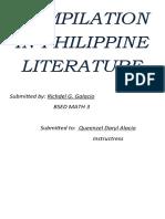 COMPILATION-IN-PHILIPPINE-LITERATURE richdel galacio.docx