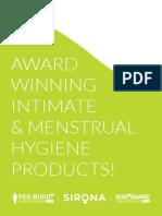 Sirona Hygiene Catalogue Low-res (3).pdf