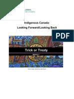 _284f04425a9ee419ad3b4544bd068caa_Module-3.Trick-or-Treaty.FINAL.pdf