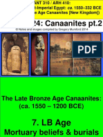 Anth.310_Ppt._lecture-24_Egypts_Empire_i.pdf