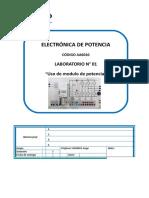 431707013-Lab01-Intro-Modulo-de-Potencia-YANIRA.doc