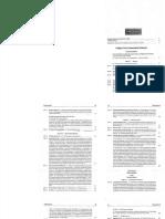 iC913.pdf.pdf