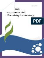 water_chemistry_lab_manual_part_a_spring_2015