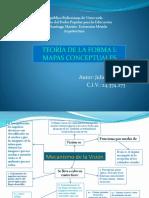 visionypercepcin-140814210907-phpapp02